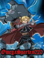 Foro gratis : Naruto Otaku 3-86