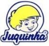 juquinha