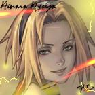 Hinara Hyuga