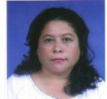 Katiuska Guzmán
