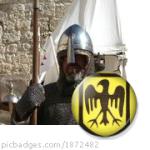 Guillem d'Aguiló