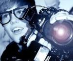 Bieber ~