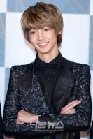 @Youngmin_Br