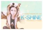 K-Shine