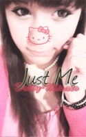 Dolly-Misato