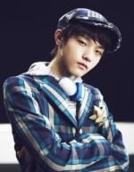 min_cute
