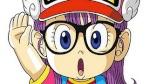 violet__