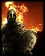 King Reinhardt