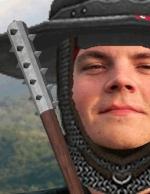 Knight_Zahm_of_Acre