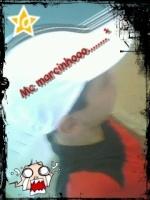 MarCiNhOoOo