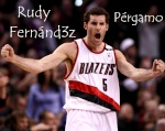 rudy fernand3z