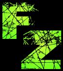 Frenzyzone