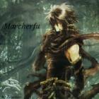 marcherfu
