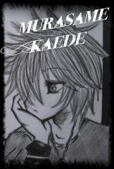 Kaede_murasame