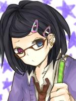 Tsukimine Miyu