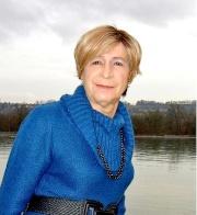 Céline-tg
