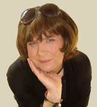 Patricia Dunjour