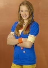 Carolina Mclair