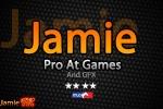 CG Jamie