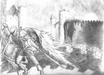Knight Angel(2)