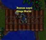 Jhonas