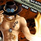 Alexandre9606