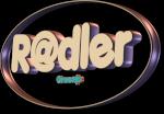 radler79