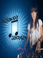 Brianda Jacotey