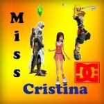MissCristinaaa