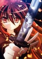 Kai Vocaloid
