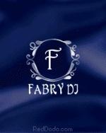 fabri_d*j