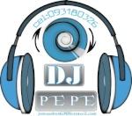 DJ-PEPE