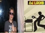 dj_lucho