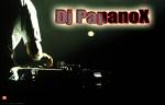 Dj PapanoX