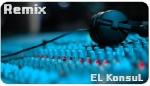 Remix501