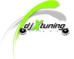 dj_tuning