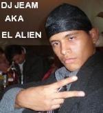 DJ JEAM