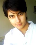 Aditya Doshi