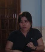 Nguyen Thi Kim Phuong