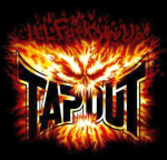TapUouT