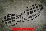 Armando Revilla