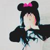 Miki Mouse.`