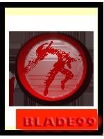 blade99