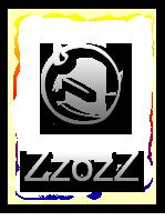 ZzozZ