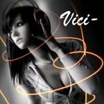 Vici-