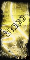 Shaga