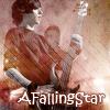 AFallingStar