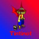 Tintinot