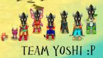 Yoshi-Sacri