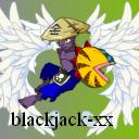 blackjack-xx